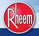 Arlington Heights, IL Commercial Rheem